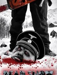 Dead Snow | Bmovies