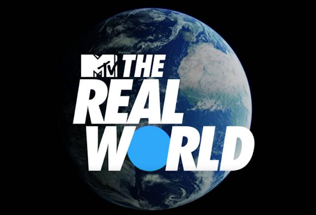 MTV e Facebook Watch se juntam para estrear três novas temporadas de 'The Real World'