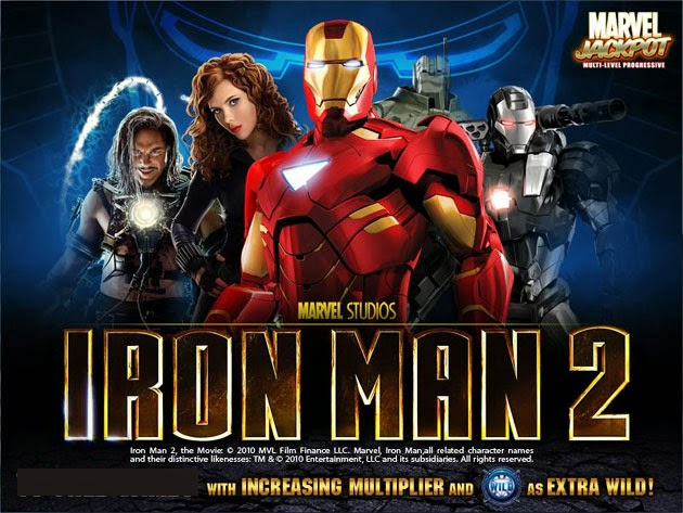 Iron man 2 new hd wallpapers(high definition) all hd wallpapers.