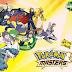 Pokemon Masters v1.1.0 Apk