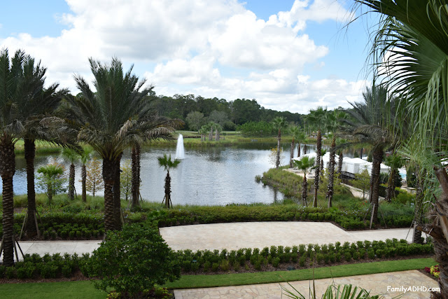 four seasons resort orlando at walt disney resort family travel guide