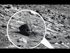AFB, alien, aliens, Ancient, Area 51, Mars, moon, NASA, Nellis, news, Secret, sighting, sightings, soho, Sun, tech, UFO, UFOS