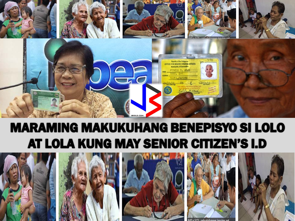 The Municipal/City Federations of Senior Citizens shall assist OSCA in the foregoing functions:  8.1 to provide the initial nationally uniform identification cards which shall be issued through the OSCA.  The nationally uniform individual identification cards shall contain the following information:  a) Control Number, Date of Issue  b) Name  c) Address  d) Age, as supported by a certified birth certificate from the Office of Civil Registrar; Birth date  e) Annual income, as supported by a certificate of exemption from payment of income tax issued by the local office of the Bureau of internal Revenue (BIR)  f) Picture  g) Signature of senior citizen  A senior citizen whose income is P60,000.00 and below annually shall be issued a national ID card, which contains the mandatory elderly, discount privileges/benefits under RA 7432.  This shall be duly signed by the mayor of the senior citizen's locality, the Secretary of the Department of Social Welfare and Development (DSWD) and the Secretary of the Department of Interior and Local Government (DILG). This shall be non-transferrable.  8.2. to assist in developing the standards of programs and services of OSCA.  8.3. to provide technical assistance and monitor services and projects to be undertaken by the OSCA.