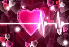 latidos de corazon