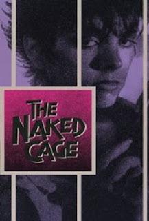 La jaula desnuda (1986) Accion con Shari Shattuck