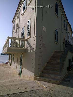 marinella-la-casa-montalbano