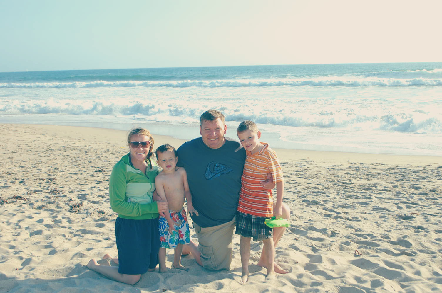 Toad's Treasures Lifestyle Family Blog by Emily Ashby ...
