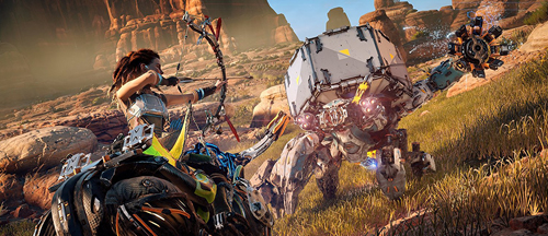 horizon-zero-dawn-game-playstation-4