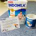 Susu Bubuk Indomilk Sebagai Pilihan Asupan Nutrisi Lengkap Anakku