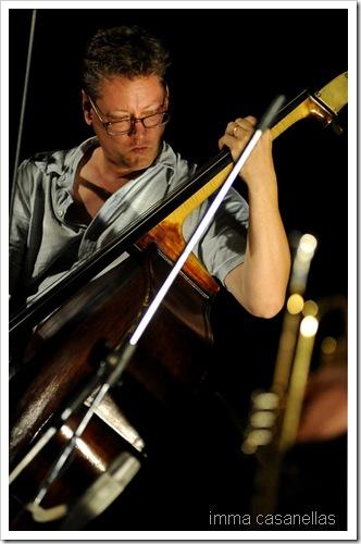 Doug Weiss (Can Rigol, 6/8/2011)
