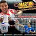 Martin y su Cumbia Free – El goleador del pueblo (Dedicado a Pinty Alvarez)