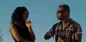 Download Video | Shabani International ft Kayumba - Tuongee
