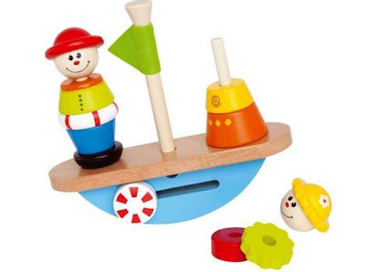 Runzelfuesschen Spielheld Spielzeug im Internet bestellen Gewinnspiel Verlosung Gutschein gewinnen