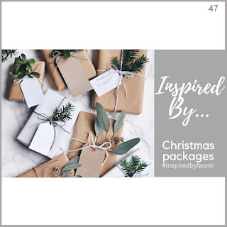 http://theseinspiredchallenges.blogspot.com/2018/11/inspired-by-christmas-packages.html