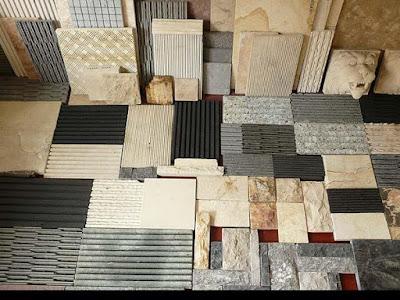 : Mendesain sebuah rumah tentunya memerlukan satu material pendukung. Kini sebuah dinding tidak harus berlapis cat. Karena ada dinding batu alam yang akan memeberikan kesan modern nan elegan. Simak ulasan selengkapnya dalam artikel ini