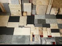 Variasi Dinding Rumah dengan 5 Jenis Batu Alam Berkarakteristik Keras & Padat