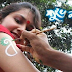 Pohela Boishakh Wishes 1424