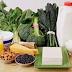 Makanan Yang Baik Untuk Penderita Osteoporosis Lengkap