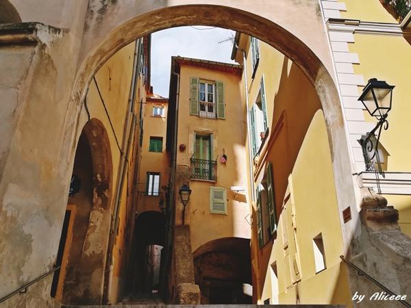 obiective-turistice-Menton-Riviera-Franceza
