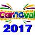 Prefeitura de Bom Conselho anuncia a abertura das Inscrições Para os Blocos Carnavalescos