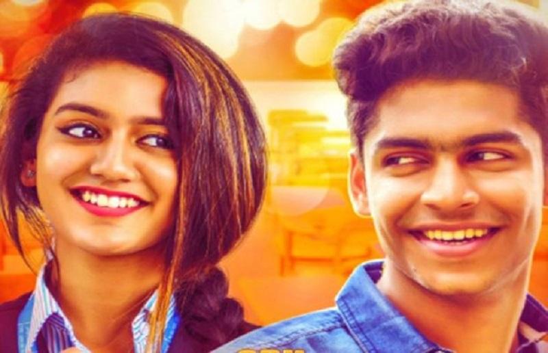 Tamilrockers 2019 News: Tamilrockers Leaks HD Movies & Web