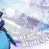 Review da Atualização 1.3!