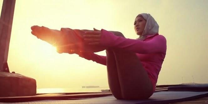 Tetap Fit Berpuasa di Bulan Ramadan