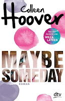 http://www.dtv-dasjungebuch.de/buecher/maybe_someday_74018.html