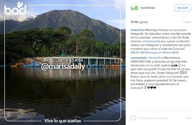 instagram-bod