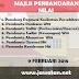 Jobs in Majlis Perbandaran Nilai (9 Februari 2018)