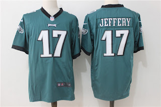where to order cheap nfl jerseys