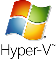 Hyper-V Virtual CPUs Explained - TECHSUPPORT