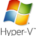 Hyper-V Virtual CPUs Explained