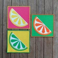 http://www.sliceofpiquilts.com/2018/02/zest-new-quilt-pattern.html