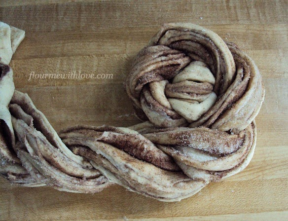 estonian-kringle-cinnamon-sugar-bread-flour-me-with-love