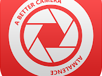 A Better Camera Unlocked Apk v3.41