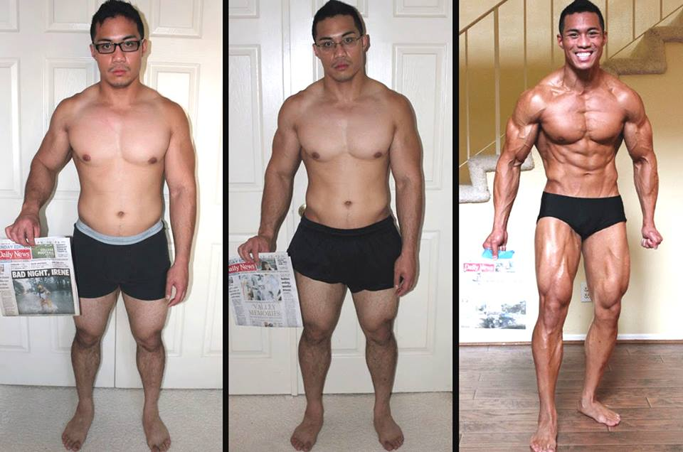 Gomad fat loss Dont GOMAD – Feel Good Nutrition