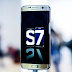 Specialists Say Samsung's New Phone Is the Best Phablet You Can Buy At this moment, as samsung s7 edge