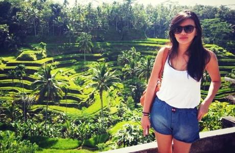Marcel Chandrawinata Bakal Menikahi Gadis Cantik Ini, Netizen Galau