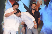 Babu Bangaram audio launch photos-thumbnail-9