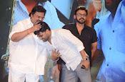 Babu Bangaram audio launch photos-thumbnail-9