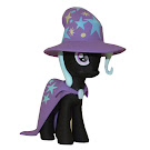 My Little Pony Black Trixie Mystery Mini's Funko