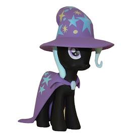 My Little Pony Black Trixie Mystery Mini