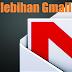 15 Kelebihan Gmail dibanding mail lain