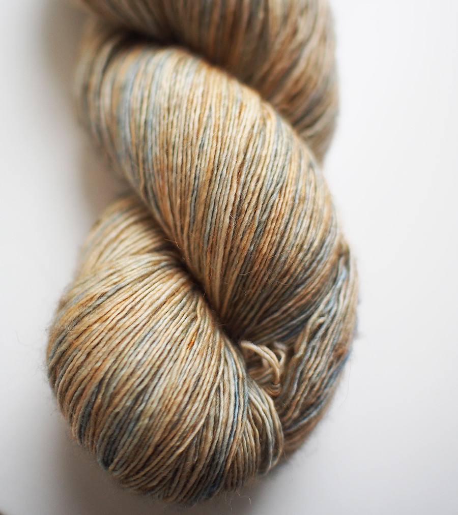 Review of Wool Studio from Interweave Knits, by Dayana Knits