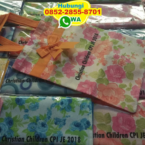 supplier tas furing 53385