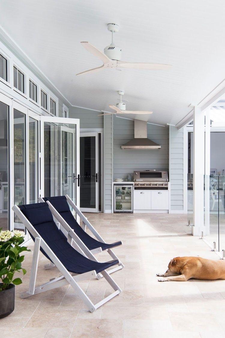 Hampton Home Design Ideas: Our Hampton Style Forever Home