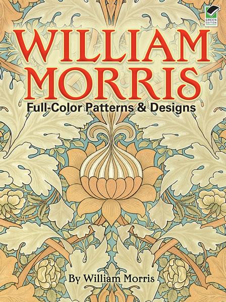 William Morris (1834