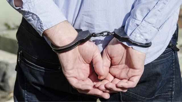 Πανευρωπαϊκό ενδιαφέρον για τη σύλληψη βιαστή στο Άργος που έψαχναν 18 χρόνια οι Γαλλικές αρχές