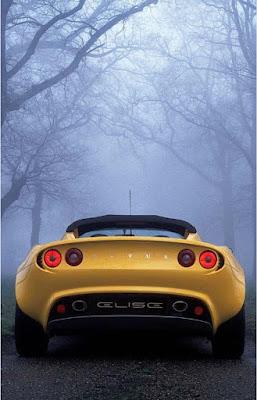 lotus-car-pictures
